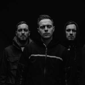 Architects photo provided by Last.fm