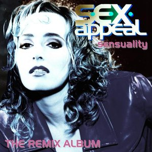 Sensuality (The Remix Album)