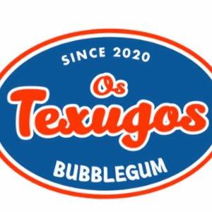 Avatar for Os Texugos
