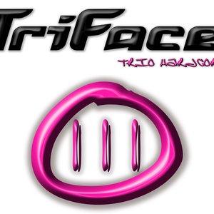 Avatar for Triface