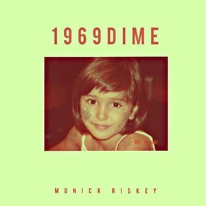 1969Dime - Single