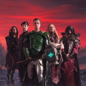 Avatar for Gloryhammer