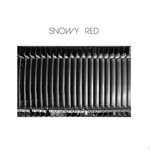 Snowy Red