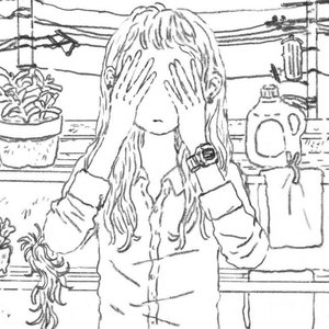 Avatar for Izumi Makura