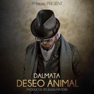 Deseo Animal