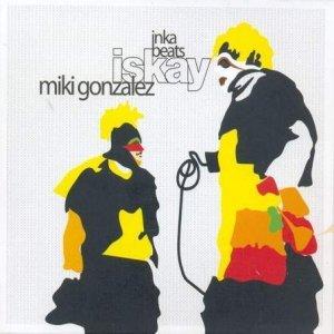 Inka Beats Iskay