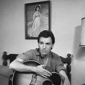 Bruce Springsteen のアバター