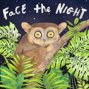 Face the Night