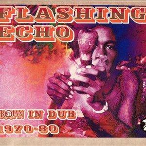 Flashing Echo: Trojan In Dub 1970-1980