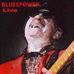 Avatar for BluesPower