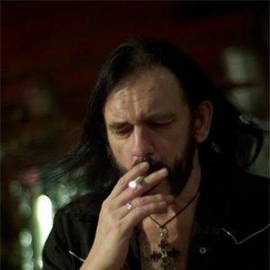 Avatar for Lemmy Kilmister