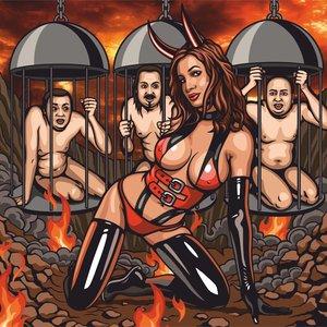 Devilogy