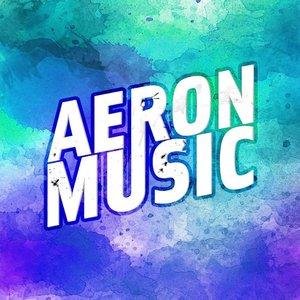 Avatar de AeronMusic