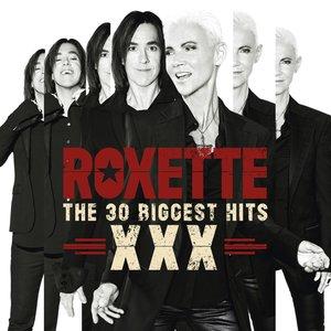 XXX: the 30 biggest hits