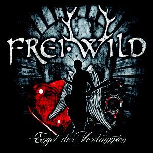 Download frei rebellen free und wild single rivalen Rivalen und