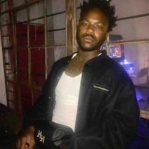 Image for 'Jevin Lamar'