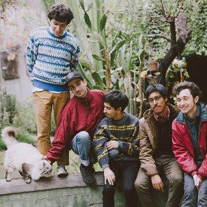 Avatar de Niños del Cerro