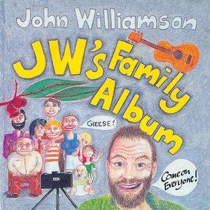 JW's Family Album