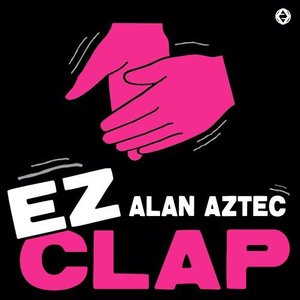 EZ Clap