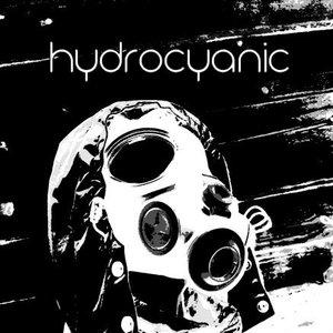 Avatar für Hydrocyanic