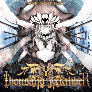 Thousand Excaliver のアバター