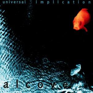Universal Implication