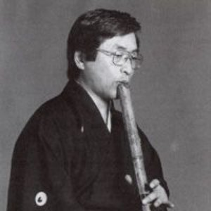 Avatar for Yoshikazu Iwamoto