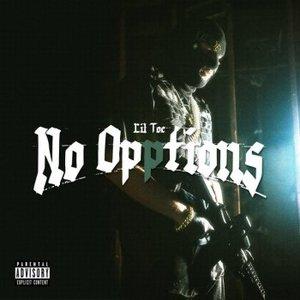 No Opptions
