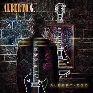 Albert-ego