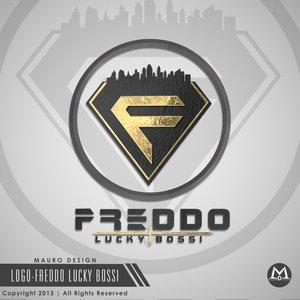 "Image for 'Freddo ""Lucky Bossi""'"