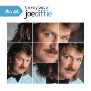 Joe Diffie - This is your brain