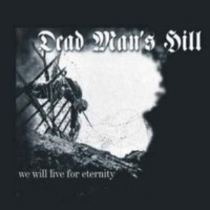 We Will Live For Eternity