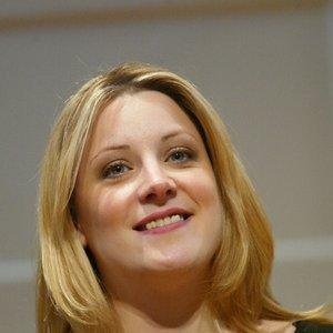 Avatar for Lisa Milne