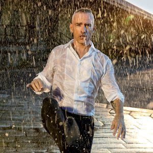Avatar for Eros Ramazzotti