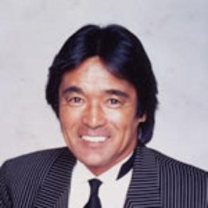 Avatar for Shigeru Matsuzaki