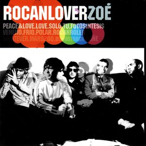 Rocanlover
