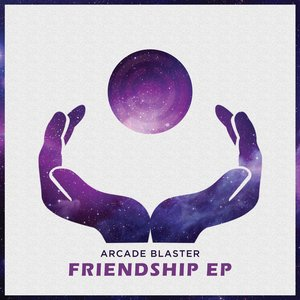 Friendship EP