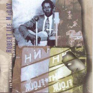 The Bluebird Recordings, 1937-1938