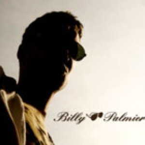 Avatar for Billy Palmier
