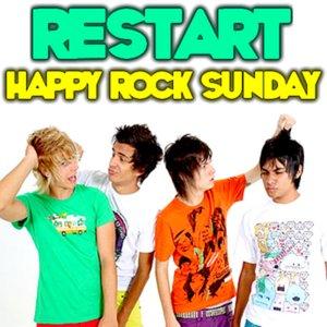 Happy Rock Sunday (Single)