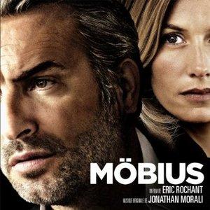 Möbius (Bande originale du film)