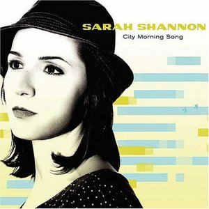 City Morning Song