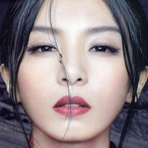田馥甄 的头像