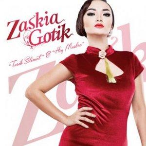 Zaskia Gotik (Roy. B Radio Edit Mix)