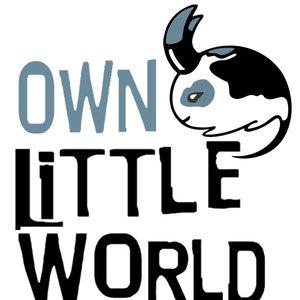 Avatar für Own Little World