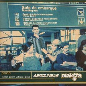 Aerolineas Makiza