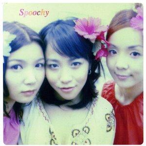 Spoochy