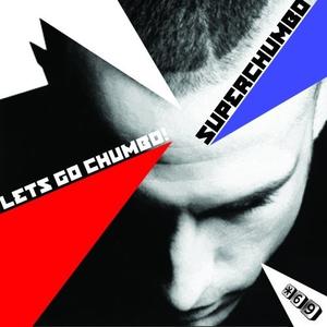 Let's Go Chumbo! [Disc 1]
