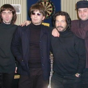 Avatar für The Beatles Tribute Band