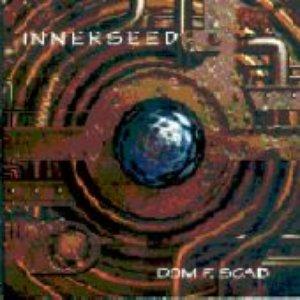 Innerseed